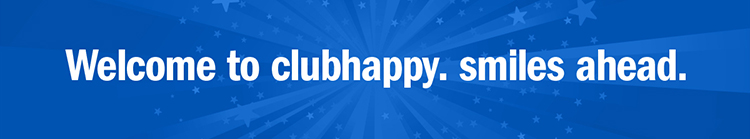 Club-Happy-Header_750wide