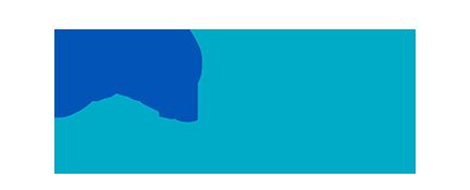 Clubhappy Logo